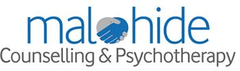 Malahide Counselling